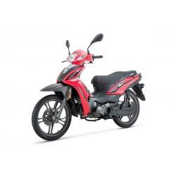Vente De Moto Scooter Vélo Et Accessoires En Tunisie