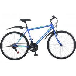 Vélo VTT IN-OUT Mtb 26