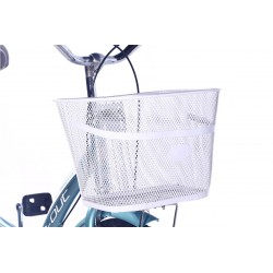 Vélo de route IN-OUT City 1.0 26