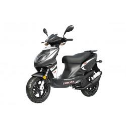Scooter ZIMOTA Tit 50