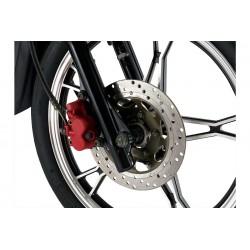 Motocycle ZIMOTA Kee 50/110