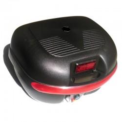 Coffre Moto CM2 Zimota