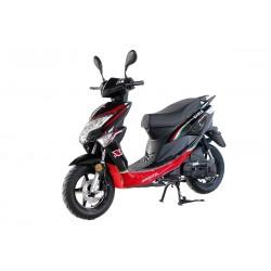 Scooter ZIMOTA Eagle 50