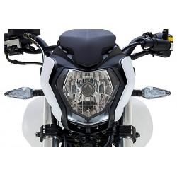 Moto ZIMOTA RKS 125