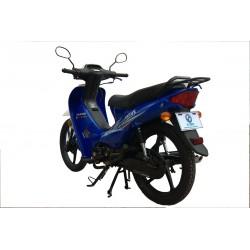 Motocycle Vague 110