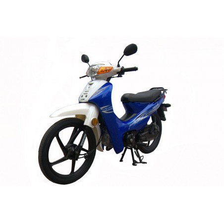 Motocycle Vague 110