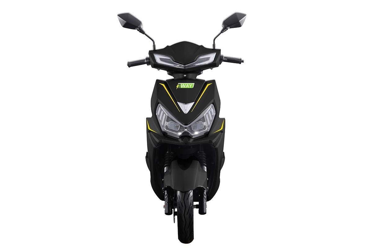 Escooter Electrique VOLT