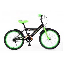 Vélo ENFANT Happy Park