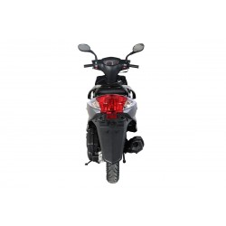 Scooter VAGUE Sinus
