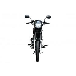 Motocycle VAGUE FZ