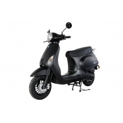 Scooter ZIMOTA Vera