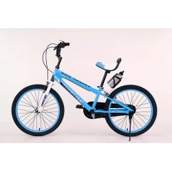 Vélo ENFANT Free Style