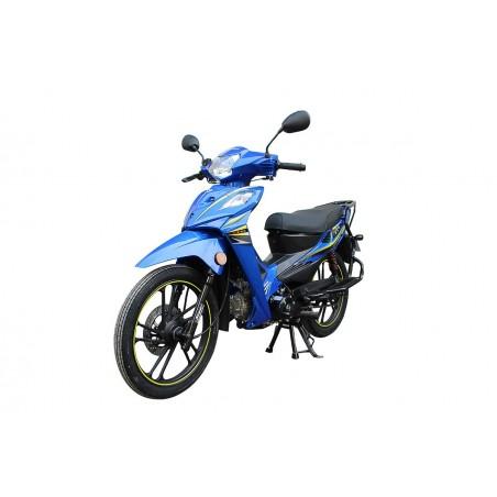 Motocycle Super Vague 110