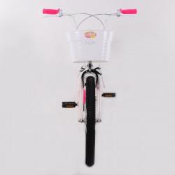 vélo enfant princess
