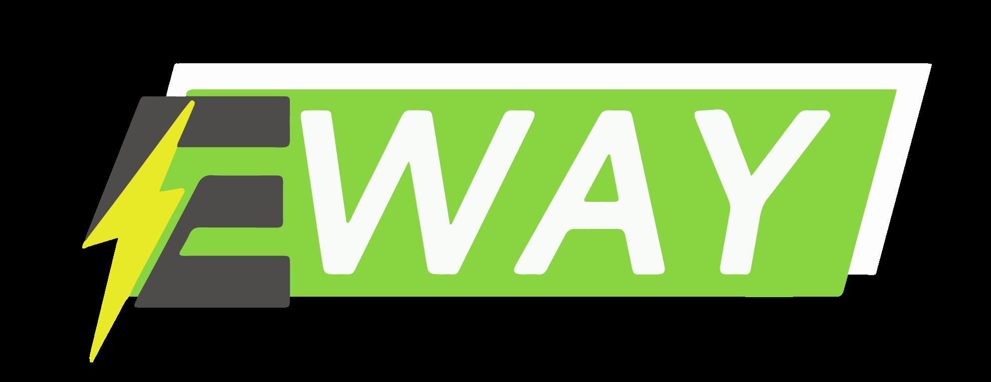La marque EWAY a développé et mis au point différents scooter électriques équivalents 49 cm3 en respectant toujours ses principes et ses valeurs