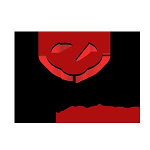 ZIMOTA est spécialiste dans la fabrication et montage de motocycles et vélos en Tunisie