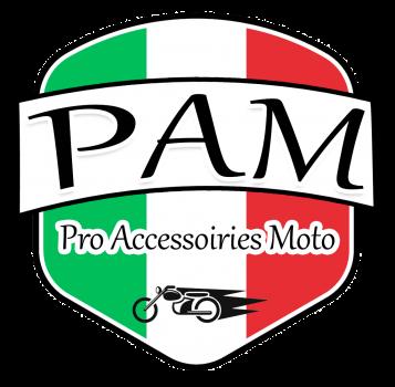 PAM: vente des accessoires pour motos et vélos et scooter en tunisie sousse sfax tunis et gabes